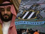 mohammed-bin-salman-al-saud-8-oktober-2021.jpg