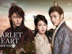 ost-moon-lovers-scarlet-heart-ryeo-say-yes-punch-loco.jpg