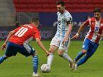 paraguay-vs-argentina.jpg
