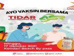 partai-gerindra-sulawesi-tenggara-menggandeng-tidar-sultra-bakal-menggelar-vaksinasi-covid-19.jpg