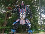 patung-robot-transformers-antravi-dari-ratusan-knalpot-bogar-sitaan-itu-telah-rampung.jpg