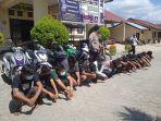 pelaku-perusakan-mobil-anak-gubernur-sulawesi-tenggara-ditangkap-polisi.jpg