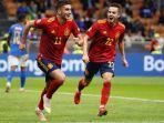 pemain-spanyol-ferran-torres-kiri.jpg