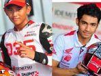 pembalap-indonesi-motogp-22-oktober-2021.jpg