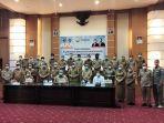 pemerintah-provinsi-sulawesi-tenggara-pemprov-sultra-meminta-semua-dinas-membeli-beras-bulog.jpg