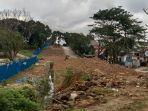 pengerjaan-perbaikan-jalan-balai-kota-dan-tebaununggu-kota-kendari-provinsi-sulawesi-tenggara.jpg