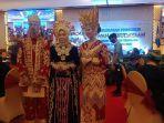pengukuhan-pengurus-dewan-kebudayaan-provinsi-sulawesi-tenggara-sultra-masa-bakti.jpg