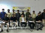 pengurus-dewan-pimpinan-cabang-dpc-perhimpunan-mahasiswa-hukum-indonesia-atau-permahi-kendari.jpg