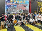 pengurus-persatuan-olahraga-biliar-seluruh-indonesia-wilayah-kepulauan-buton.jpg