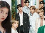 penyanyi-populer-korea-selatan-september-2021-bts-im-young-woong-blackpink-iu-lee-chan-won.jpg