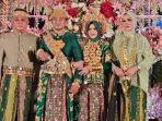 pernikahan-anak-bupati-konawe-kerry-saiful-konggoasa-di-sandeq-ballroom.jpg