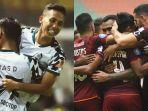 persikabo-vs-borneo-fc-bri-liga-1-2021-malam-ini.jpg