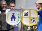 persipura-vs-barito-putera-bri-liga-1-2021.jpg