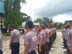 peserta-pelatihan-satpam-gada-pratama-di-bp-paud-dan-dikmas-sulawesi-tenggara.jpg