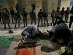 polisi-israel.jpg