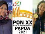 pon-papua-2021-jawa-barat-juara-umum.jpg