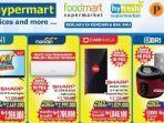 potongan-harga-barang-elektronik-dan-diskon-10-persen-pembelian-buah-di-hypermart-kendari.jpg