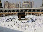 potret-pelaksanaan-tawaf-qudum-ibadah-haji-2020.jpg