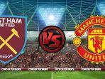 premier-league-antara-west-ham-vs-manchester-united.jpg