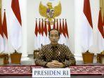 presiden-joko-widodo-mengumumkan-perpanjangan-ppkm-darurat-hingga-25-juli-2021.jpg