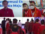 presiden-jokowi-rosan-roeslani-arsjad-rasjid-dan-anindya-bakrie-kenakan-kemeja-merah.jpg