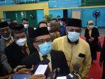 prof-muhammad-zamrun-terpilih-kembali-untuk-periode-2021-2025.jpg