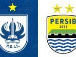 psis-vs-persib-bandung-live-streaming-bri-liga-1-2021.jpg