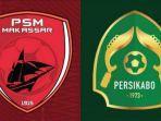 psm-makassar-vs-persikabo.jpg