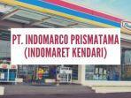 pt-indomarco-prismatama-membuka-lowongan-kerja-buka.jpg