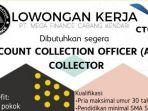 pt-mega-finance-cabang-kendari-membuka-rekrutmen-account-collection-officer-dan-collector.jpg