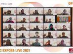 public-expose-live-2021-bursa-efek-indonesia.jpg