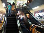 pusat-perbelanjaan-di-kota-kendari-tampak-sepi-pembeli-di-hari-libur-maulid-nabi.jpg