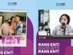rans-entertainment-1-september-2021.jpg