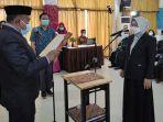 ratna-umi-nurlila-resmi-dilantik-jadi-rektor-universitas-mandala-waluya.jpg
