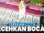 rekaman-cctv-bocah-perempuan-dilecehkan-pria-saat-sholat-isya-di-masjid.jpg