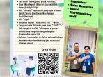 rekrutmen-informa-supervisor-sales-executive-dan-visual-merchandising-staff.jpg