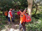 rescue-pos-sar-kolaka-bersama-aparat-setempat-dibantu-warga-tengah-mencari-warga-hilang-di-hutan.jpg