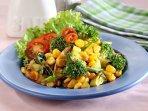 resep-cah-brokoli-jagung-manis.jpg