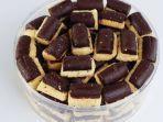 resep-kue-kacang-cokelat.jpg