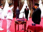 ruksamin-abu-haera-resmi-dilantik.jpg