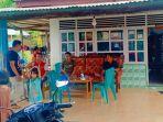 rumah-apriyani-rahayu-di-kelurahan-lawulo.jpg