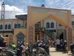 salat-jumat-di-salah-satu-masjid-bertempat-di-anduonohu-kendari.jpg