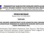 sebanyak-477-pelamar-calon-pegawai-negeri-sipil-atau-cpns-2021-konkep-dinyatakan-lolos-seleksi.jpg