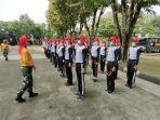 sebanyak-50-anggota-pasukan-pengibar-bendera-pusaka-atau-paskibraka-sultra-mulai-menjalani-latihan.jpg