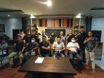 sejumlah-pemuda-menolak-musyawarah-daerah-komite-nasional-pemuda-indonesia.jpg
