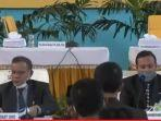 senat-uho-saat-pemilihan-tiga-besar-calon-rektor-uho.jpg