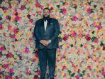 sorry-not-sorry-dj-khaled-ft-nas-jay-z-james-fauntleroy-and-harmonies-by-the-hive.jpg