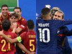 spanyol-vs-prancis-final-uefa-nations-league.jpg