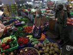 stok_bahan_pangan_di_pasar.jpg