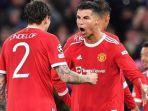 striker-manchester-united-asal-portugal-cristiano-ronaldo-tengah.jpg